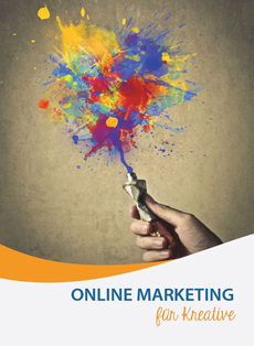 Online Marketing für Kreative