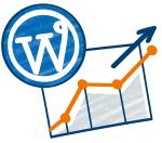 Kontaktformular auf WordPress-Homepage
