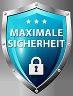 Strato Ssl Zertifikate Optimale Website Verschlüsselung
