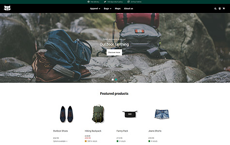 Creative Project – vision-young.myepages.io/