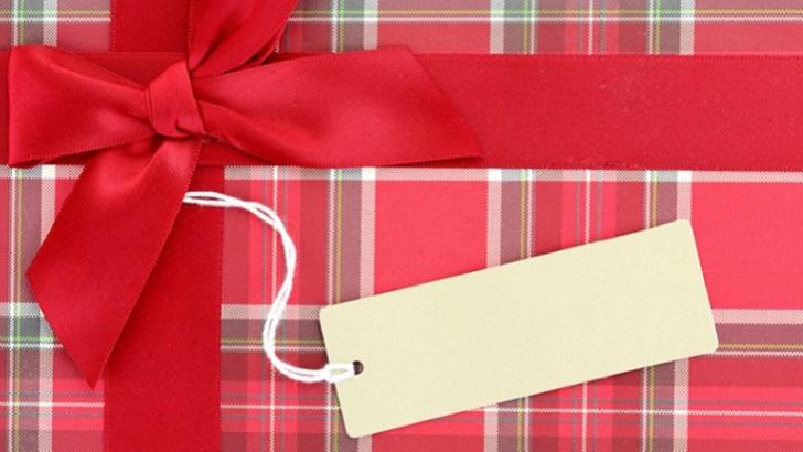 online-handel-warum-sich-retouren-zu-weihnachten-nicht-vermeiden-lassen