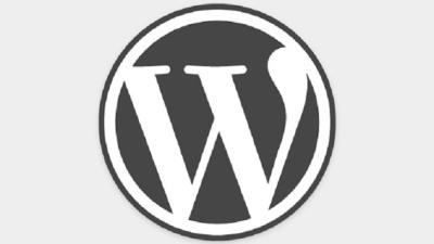 Von Tumblr zu WordPress umziehen