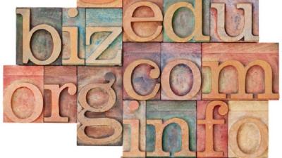 Neue Domainendungen: Warum wir sie brauchen