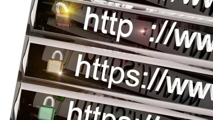 keine-verschluesselung-diese-website-ist-nicht-sicher