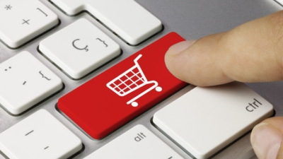 Datenschutz (4): Online-Shopping ohne Risiko