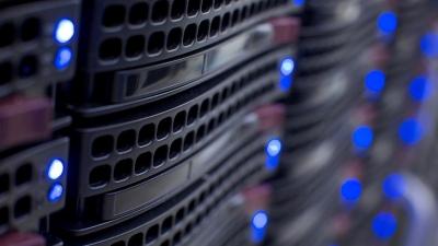 Mehr Cloud-Komfort mit neuer HiDrive-Software