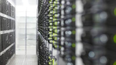 Ist ein V-Server das Richtige für Dich?