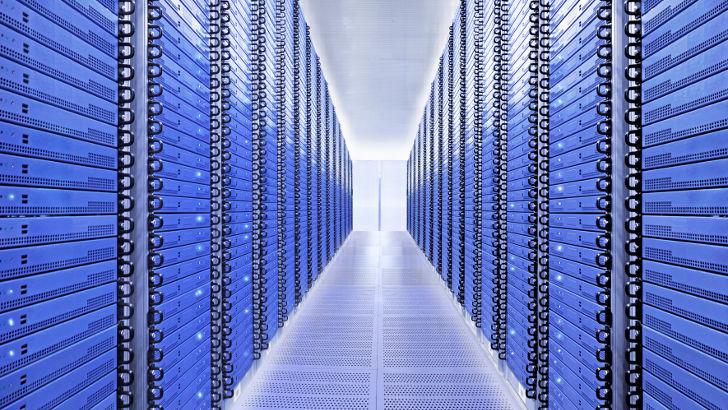 Datenbank sichern leicht gemacht