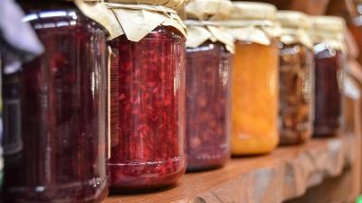 Lebensmittel online verkaufen: Was Du beachten musst