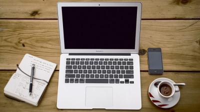 Den Leser nicht verlieren: Struktur für Blog-Texte