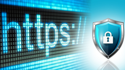Verschlüsselte Verbindungen für Eure Website: SSL-Zertifikate – Eure Fragen, unsere Antworten