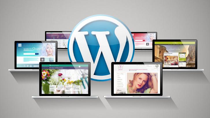 wordpress-multisite-wenn-ein-blog-nicht-mehr-reicht