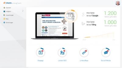 SEO einfach selber machen: Mit diesem Tool bringst Du Deine Website bei Google nach oben