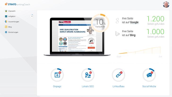 seo-einfach-selber-machen-mit-diesem-tool-bringst-du-deine-website-bei-google-nach-oben