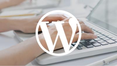 WordPress bei STRATO manuell installieren