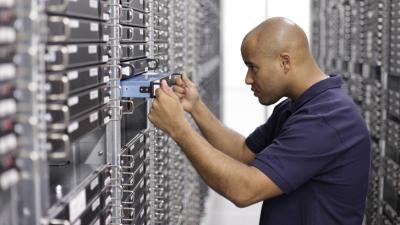 Typberatung: Welches SLA passt zu meinem Server?
