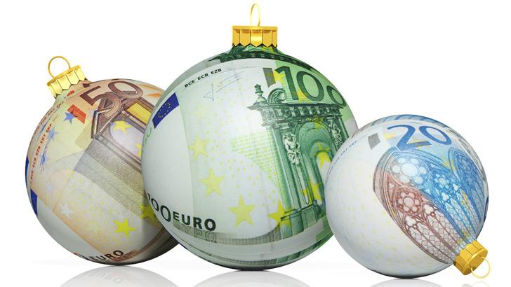 Der eigene Online-Shop: Im Sommer starten, Weihnachten verdienen