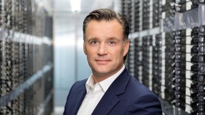 Serverstandort Deutschland: Ein Muss für den deutschen Datenschutz?