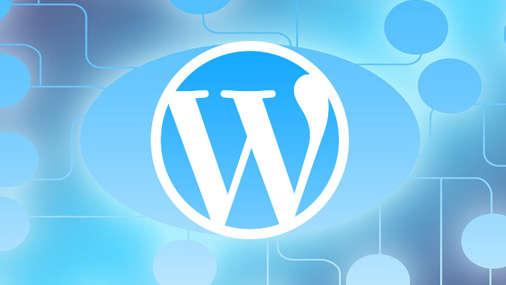 Domain Mapping mit WordPress Multisite