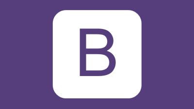 Bootstrap-Navigation in WordPress implementieren