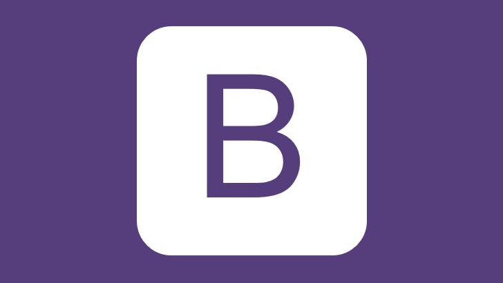 bootstrap-navigation-in-wordpress-implementieren