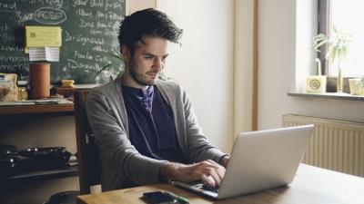 Die sieben größten Irrtümer über E-Mail