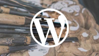 Dein eigenes WordPress-Plugin leicht gemacht