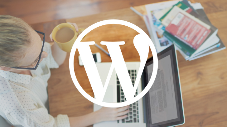 Echtes WYSIWYG im WordPress-Editor