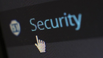 WordPress: Potenzielle Sicherheitslücken schließen