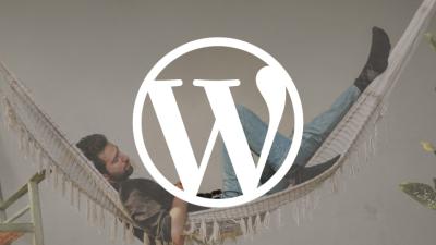 Shortcodes: So lässt Du WordPress für Dich arbeiten