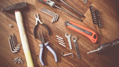 8 kostenlose Werkzeuge für Website-Betreiber