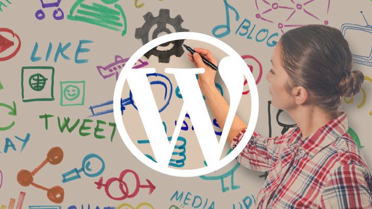 WordPress-Beiträge automatisch bei Facebook posten