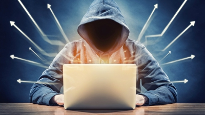 Domain-Betrug: Behalte Deine Marke im Griff