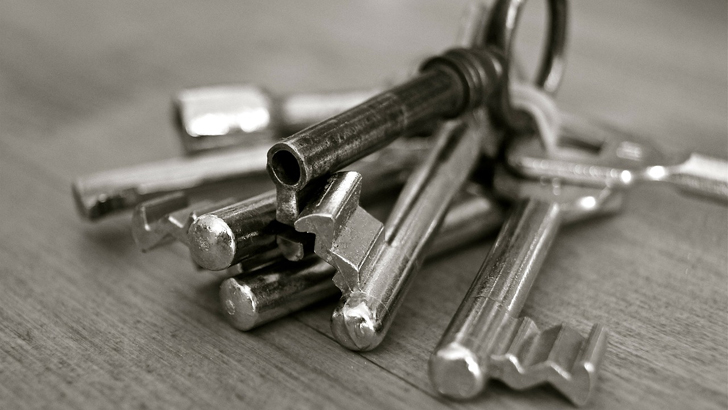 Kostenloses SSL-Zertifikat für Websites und Server