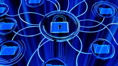STRATO SiteGuard: Schütz Dich effektiv vor Hackern