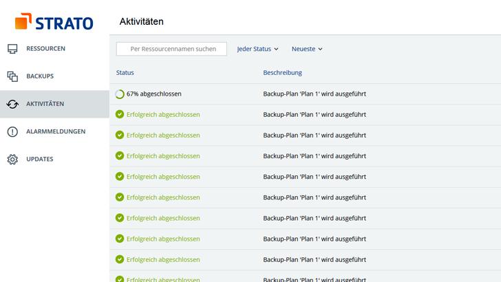 das-perfekte-server-backup-finde-den-passenden-backup-plan-fuer-deinen-server