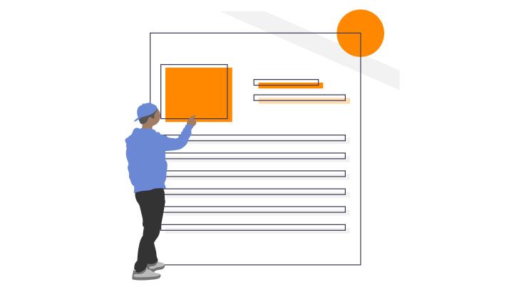 online-kuendigen-einfach-klicken-statt-brief-abschicken