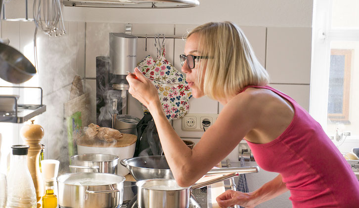 bloggen-mit-strato-vom-foodblog-zum-bayerischen-rundfunk