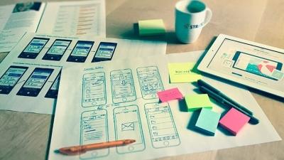 STRATO UX: Der Nutzer im Fokus