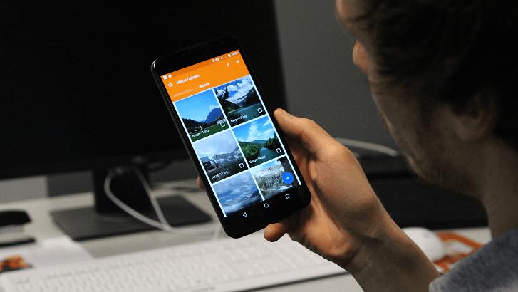 ab-sofort-verfuegbar-die-neue-android-app-fuer-hidrive