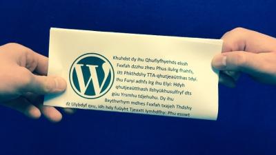 So geht's: WordPress auf SSL umstellen