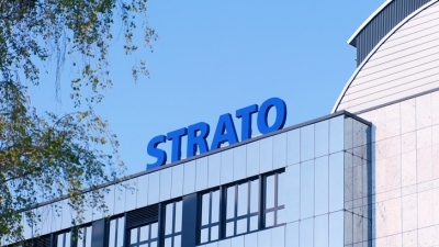 STRATO gehört jetzt zu United Internet – sonst ändert sich nichts