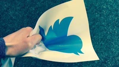 Twitter-Accounts gehackt: So schützt Du Dich!