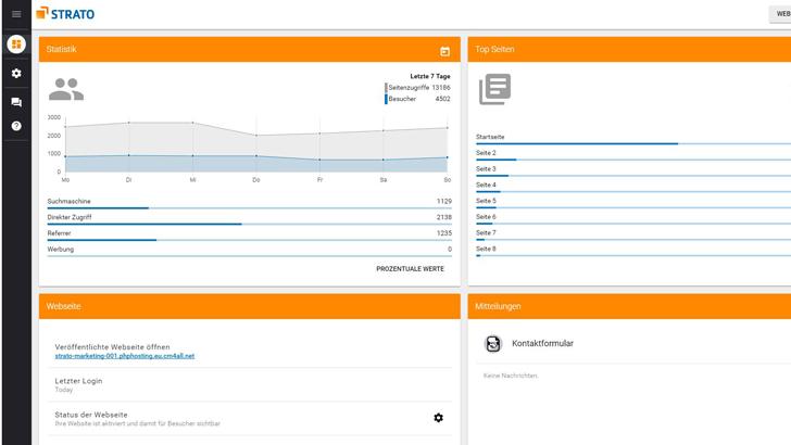 strato-homepage-baukasten-alle-statistiken-auf-einen-blick-im-mobilen-dashboard