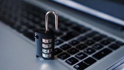 Achtung, Phishing im Umlauf! Merkmale, Hintergründe und mögliche Maßnahmen
