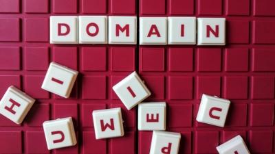 Registry, Registrar und Co.: Was passiert, wenn Du eine Domain bei STRATO bestellst?