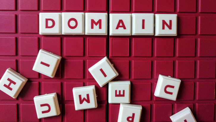 registry-registrar-und-co-was-passiert-wenn-du-eine-domain-bei-strato-bestellst