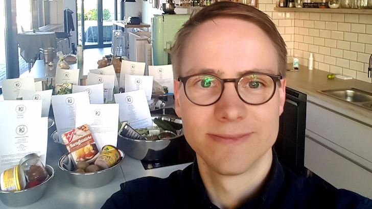 bloggen-mit-strato-vom-physiker-zum-professionellen-food-blogger