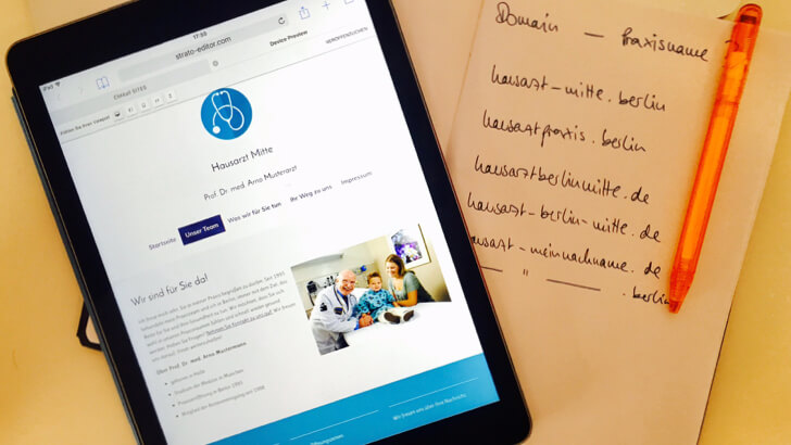 fuer-die-praxis-bau-deine-homepage-selbst