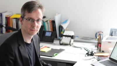 """20 Jahre STRATO: """"Agiles Arbeiten ist für uns die richtige Lösung"""""""